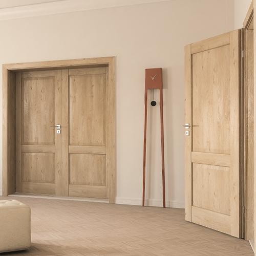 5-Drzwi-wewnetrzne-porta-Leżajsk
