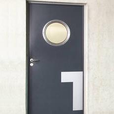 6-Drzwi-techniczne-hormann-Leżajsk