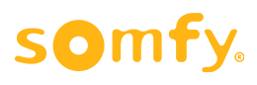 Somfy-logo automatyka napędy do bram i rolet leżajsk