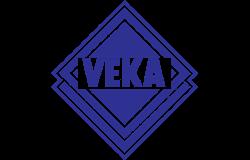 Veka-logo-lezajsk-okna-drzwi-bramy-automatyka