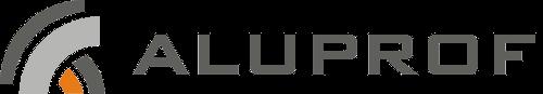 aluprof-logo rolety zewnętrzne leżajsk