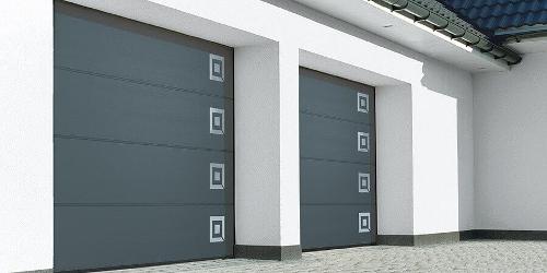 bramy-garazowe-segmentowe_lezajsk