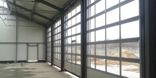 bramy-przemyslowe-lezajsk-automatyka2