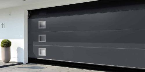 bramy-segmentowe-bramy-garazowe_lezajsk