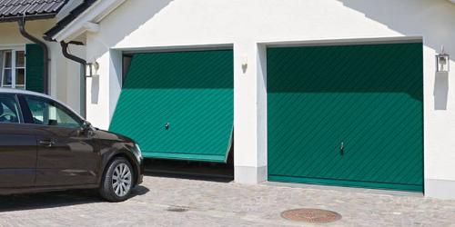 bramy-uchylne-bramy-garazowe_lezajsk-automatyka