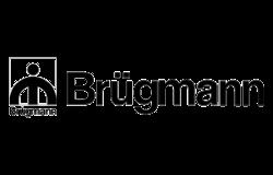 brugmann-logo-lezajsk-okna-drzwi-bramy-automatyka