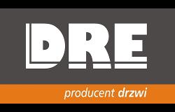 dre-logo-Drzwi-wewnetrzne-dre-Leżajsk