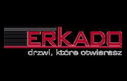 erkado-logo-Drzwi-wewnetrzne-Leżajsk