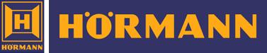 hormann-lezajsk bramy, drzwi automatyka leżajsk