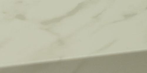 parapety-wewnetrzne-mdf-okna-lezajsk-drzwi-bramy-rolety-automatyka-montaz