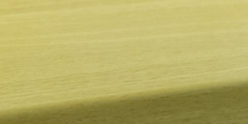 parapety-wewnetrzne-pcv-okna-lezajsk-drzwi-bramy-rolety-automatyka-montaz