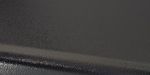parapety-zewnetrzne-stalowe-okna-lezajsk-drzwi-bramy-rolety-automatyka-montaz