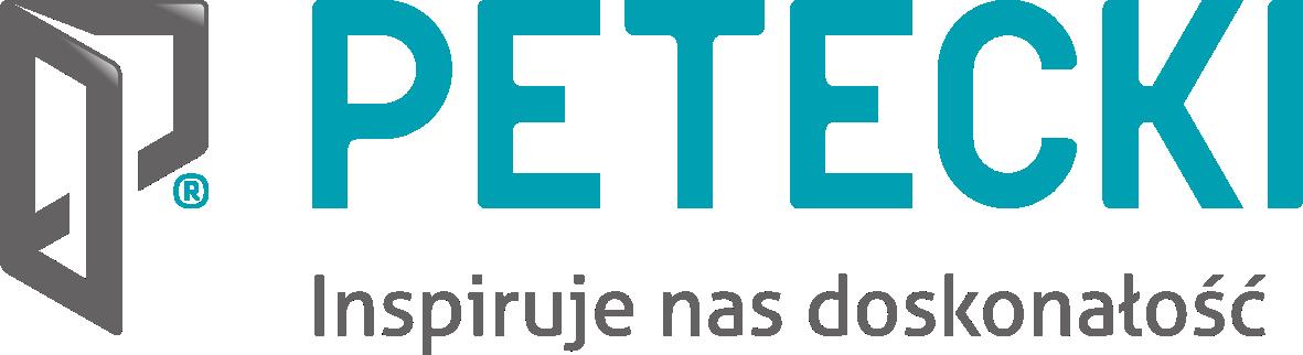petecki-okna-logo-lezajsk