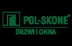 polskone-logo-Drzwi-wewnetrzne-Leżajsk
