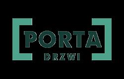 porta-logo-Drzwi-wewnetrzne-Leżajsk