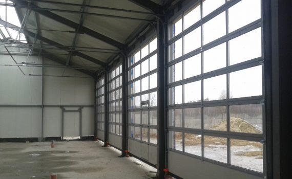 swiat-okien-lezajsk-realizacje-bramy-przemyslowe-2