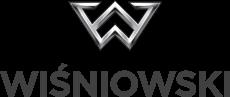 wisniowski-bramy-leżajsk