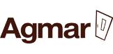 agmar-lezajsk-okna-drzwi-bramy